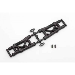 Rear Suspension Arm (Damper Pivot 39,5 mm)