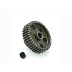 Arrowmax - Pinion Gear - Hard Coated 64P