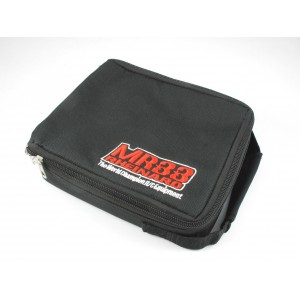 MR33 Motor Bag for 4 Motors