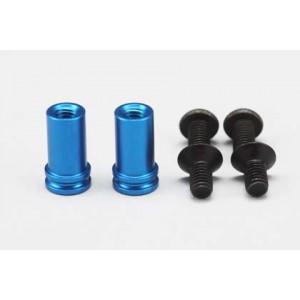5mm Bell Crank Post