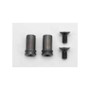 B7-202RSP Steering Bell Crank Post Set