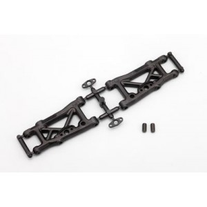 Suspension Arm Rear (BD-008R)