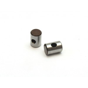 Roche- Axle Inner Joint for Roche Double Joint CVD, 2pcs