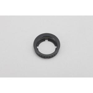 Aluminum cam belt tension (Black)