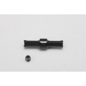 Anti-roll bar stopper (Black)