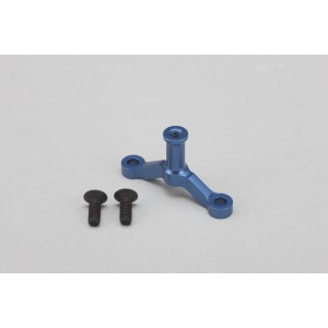 Bell crank Bridge (Blue)