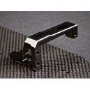 Roche - Aluminum Floating Servo Mount for BD7, 7075-T6