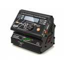 G6P AC Charger & Power Supply