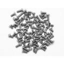 Titanium Screws Set For Yokomo BD7 (80)  img