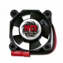 WTF 3010-25 - Wild Turbo Fan - Lüfter 30mm