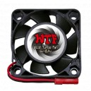 WTF 4010-25 - Wild Turbo Fan - Lüfter 40mm