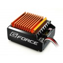 G-Force TS 90A ESC