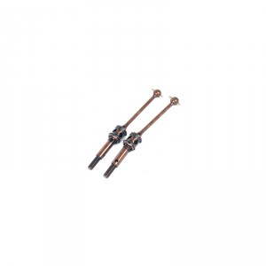 ARC D.J CVD Set (Spring Steel) (2set)