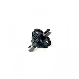 ARC Gear Diff Unit (1pcs)