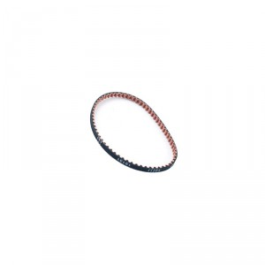 R10 Rear Belt Low Friction 4mm