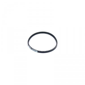 R10 Rear Belt PU 4mm