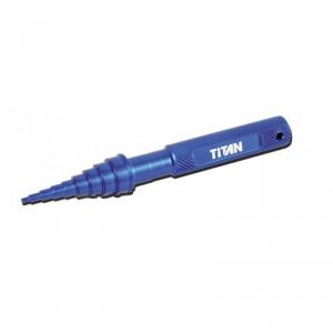 Team Titan Ball Bearing Tool 2mm~14mm