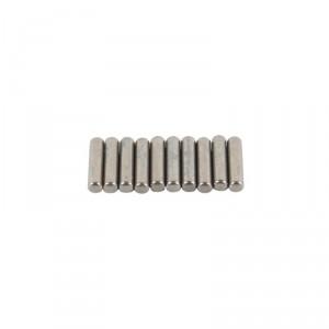 Team Titan 2.0mm X 10.0mm CVD Shaft Pin (10pcs)