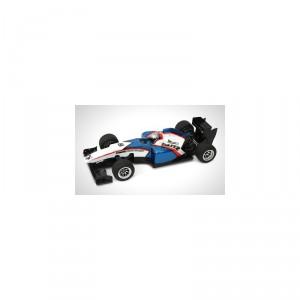 BLITZ F101 Race Body