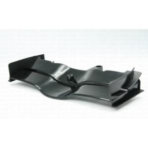 ZEN Front Wing F1 Black