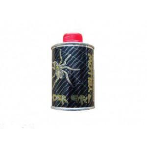 Spider Grip Yellow - Strong for Carpet/Asphalt (125ml)