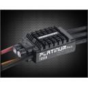 Hobbywing Platinum-100A-V3 ESC