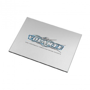 Volante Setup Board for 1/10・1/12 (300×420)