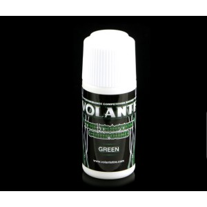 Volante Tire Traction Compound - Green