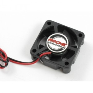 Roche Micro Cooling Fan, 40 mm