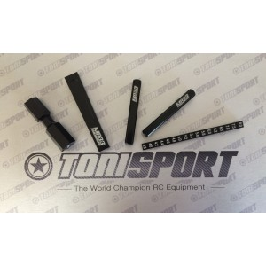MR33 Set-UP Tools Set