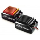 G-Force TS 90A+ ESC
