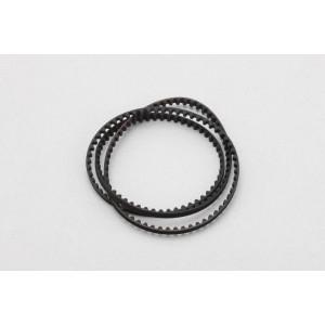 Yokomo Low friction front drive belt BD7 2016