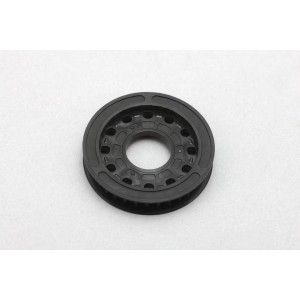 Yokomo 34T Drive pulley for One-way/Solid axle BD7 2016