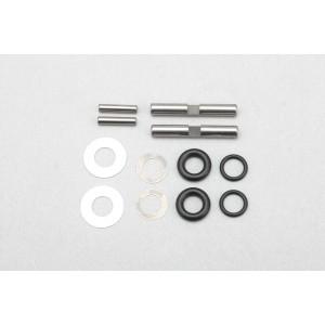 Yokomo Gear Differential Maintenance Kit BD7 2016