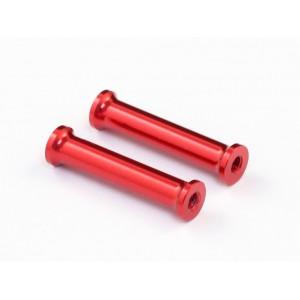 Roche Aluminum Stanoff (27mm) for Rapide F1-16