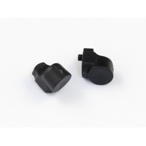 Roche Steering Stopper for Rapide F1-16