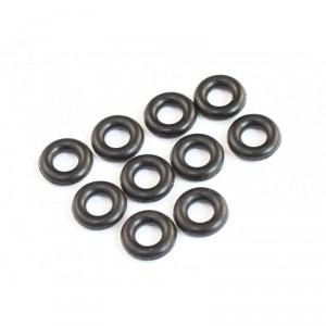 Roche O-ring M2,5 x 4mm (Body Post Cushion)