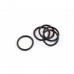 Roche O-ring M8,5 x 10,5 x 1mm