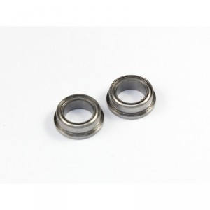 Roche Bearing 3/8 x 1/4 Flanged