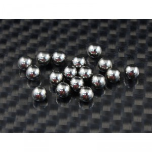 "Roche 1/8"" Differential Balls"