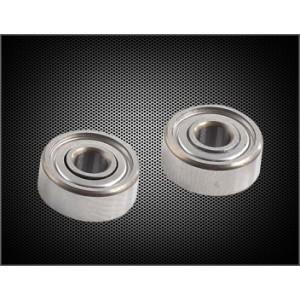 Hobbywing Xerun Motor Ball Bearings for 1/10