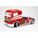 Mon-tech M-Truck Body 190mm