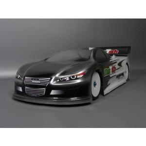 Mon-tech TCR Body 190mm