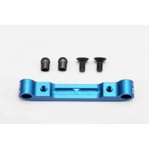 Aluminum Rear Suspension Mount (Rear, 45,7 mm)