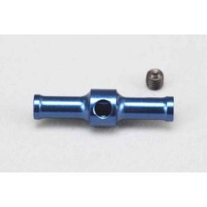 BD-7 Anti-roll bar stopper
