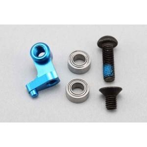 BD-7 Front belt tensioner set