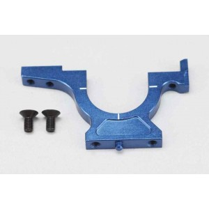 Yokomo  BD-7 Front/rear bulkhead(B) (For front-