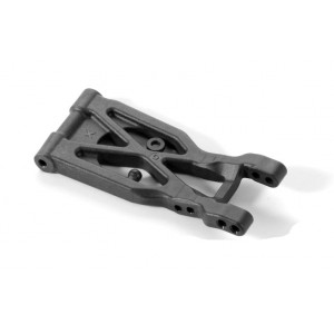 XRAY Composite Suspension Arm Rear Lower Left V2