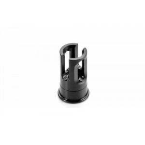 XRAY Slipper Clutch Outdrive Adapter - Hudy Spring Steel