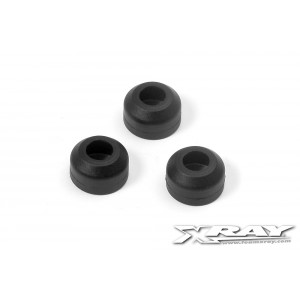 XRAY Composite Drive Shaft Safety Collar (3)